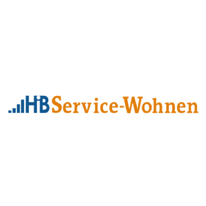 HiB Service