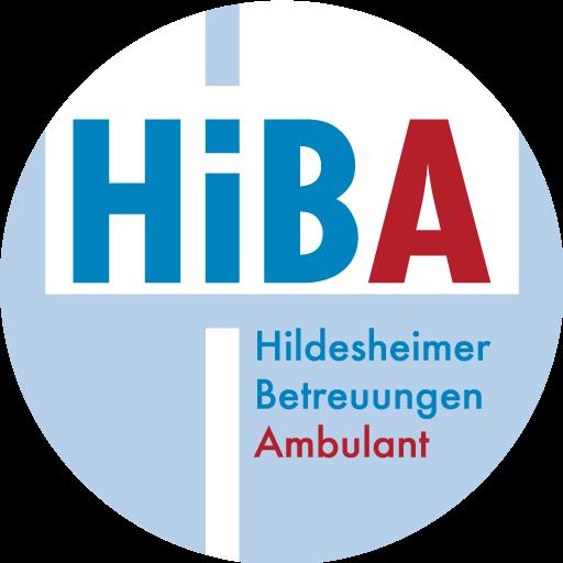 HiBA_Logo
